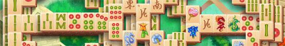 Mahjong Games Free - Mahjong Games on Mobile