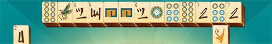 Mahjong Games Free - Competitive Mahjong Games