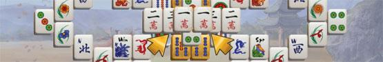 Jocuri Mahjong gratuite - Why Mahjong Is Relaxing