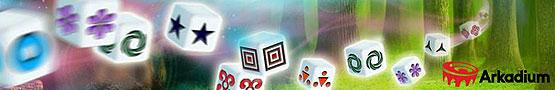 Giochi Mahjong Gratis - What Makes Mahjong Dimensions Blast so Enjoyable?
