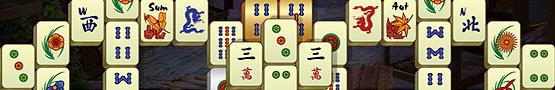 Darmowe Gry Mahjong - How Mahjong Games Benefit You