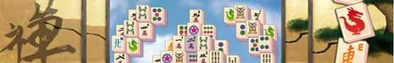 Mahjong hry zdarma - How to Choose The Right Mahjong Game For You