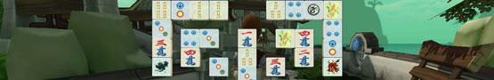 Top 10 Online Mahjong Games