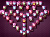 Mahjong Diamonds