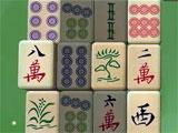 Doubleside Mahjong Zen 2 gameplay