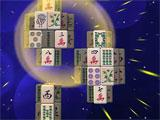 Doubleside Mahjong Zen 2 fun level