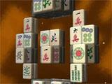 Doubleside Mahjong Zen 2 making progress