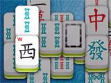 Mahjong Solitaire Dragon making progress