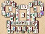 Mahjong Unlimited Monkey Layout