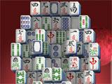 Mahjong Solitaire Free making progress