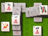 Mahjong FRVR: GamepPlay