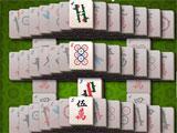 Mahjong FRVR: Making Moves