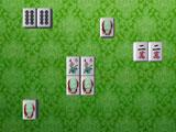 Mahjong Solitaire: Puzzle Kiddie Mode