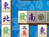 Triple Mahjong 2 gameplay