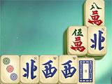 Mahjong: Epic Tiles: Customize your tile sets