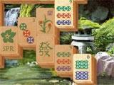 Gameplay in Mahjong Memoirs