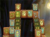 Doubleside Mahjong Rome: Game Play