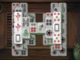 Mahjong Adventures Challenging Gameplay