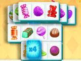 Mahjongg Candy Score Multiplier