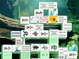 Mahjong by Lemon Games: Game Play