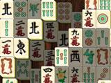Mahjong Solitaire Journey gameplay