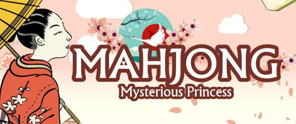 Mahjong Solitaire Journey - Immerse yourself in this captivating mahjong game that takes place in a gorgeous environment.