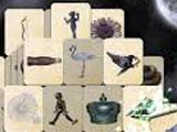 Mahjong: Mystery Mansion: Game Play