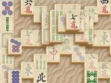 Fishjong gameplay