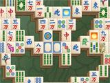 Mahjong by Magma Mobile gameplay