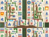 Mahjong by Magma Mobile fun level
