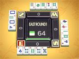 Mahjong World 2: Game Play