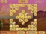 Play Indian Mahjong