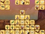 Unique gameplay in Indian Mahjong