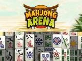 Play Mahjong Arena