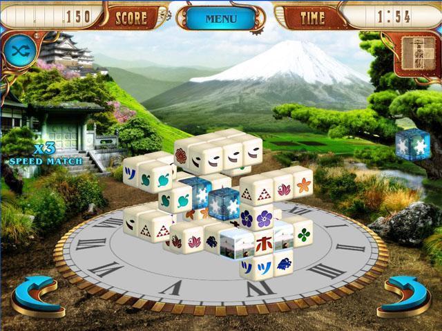 mahjong dimension kostenlos