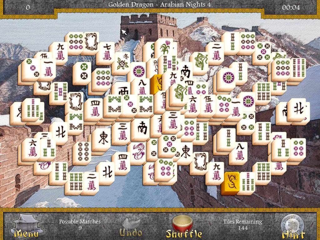 ws games mahjong image mag