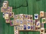 Play Mahjong Legends