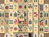 Play more Mahjong Legends