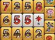 Mahjong Business Style game