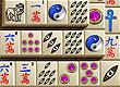 World's Greatest Places Mahjong