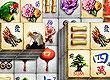 Liong: The Dragon Dance game