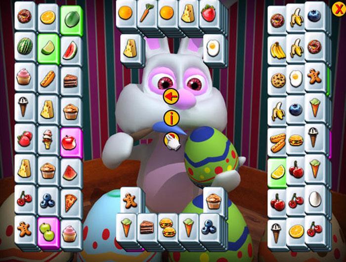 mahjong spiele kostenlos