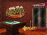 Newbie Lobby in Mahjong 3P
