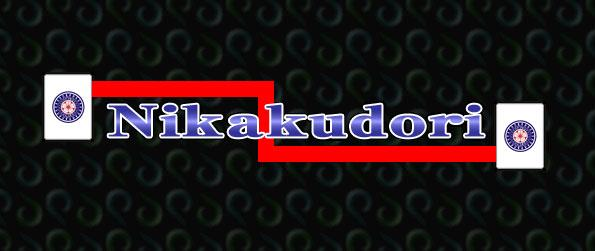 Nikakudori - Nikakudori hands out a relatively fresh experience that provides you a game with distinct mechanics, but at the same time engages you still with the similar pairing game that mahjong players enjoy.
