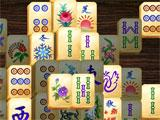 Mahjong Titan easy level