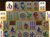 Mahjong Titan gameplay