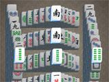 Mahjong King tough level