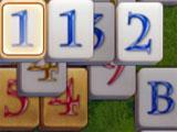 Mahjong Magic Journey 2: Game Play