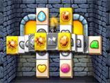 Magic Mahjong Cool Graphics
