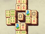 Mahjong Treasure Quest Challenging Gameplay
